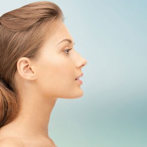 The Points to be Watched for After Rhinoplasty