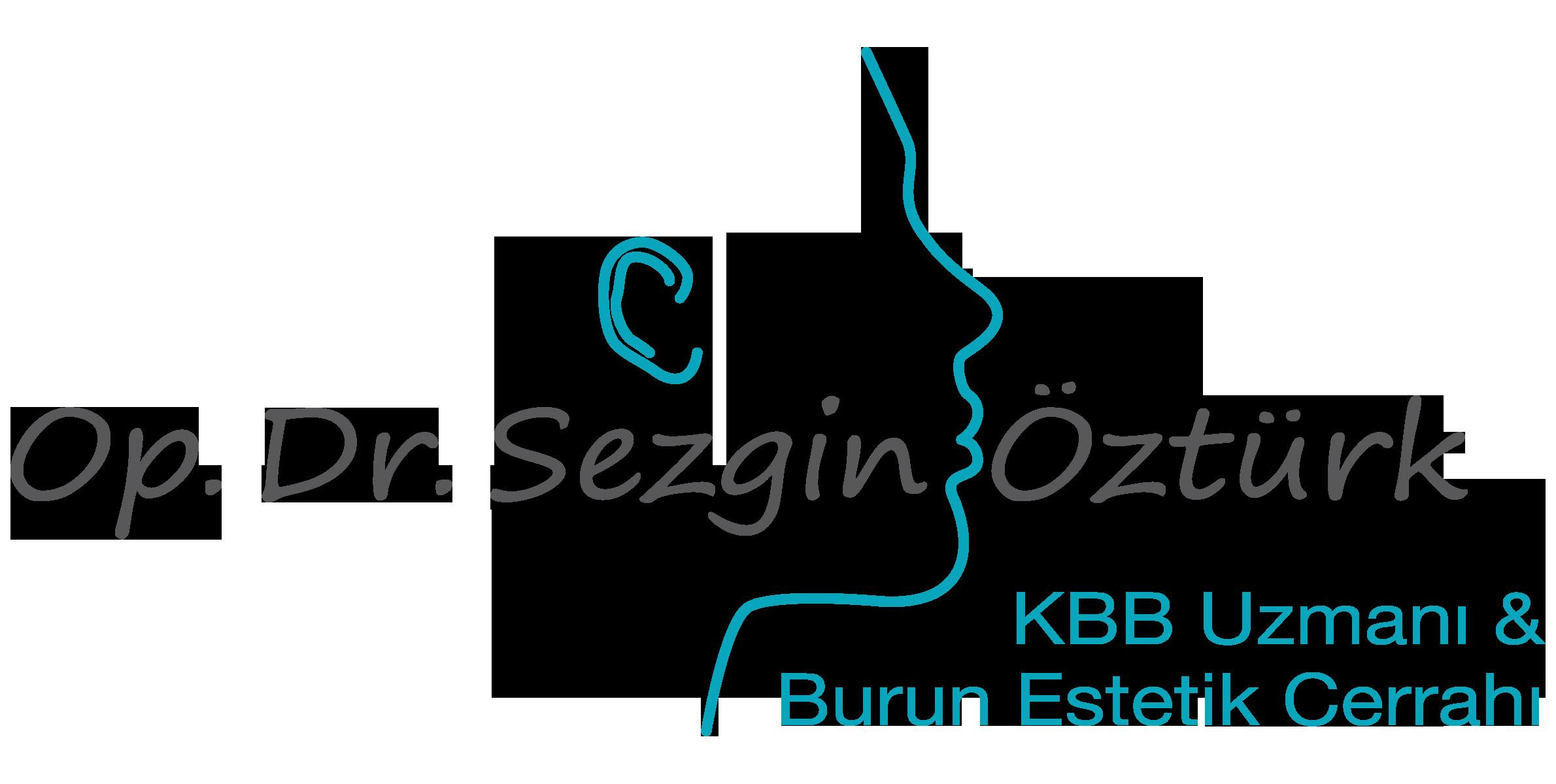 Dr. Sezgin Öztürk