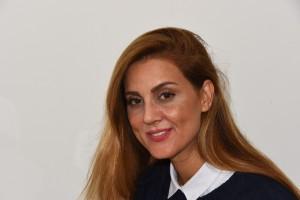 Dr. Sezgin Öztürk-Burun Estetik Uzmanı (72)
