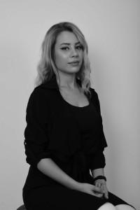Dr Sezgin Öztürk KBB